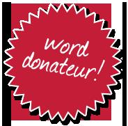 word-donateur
